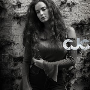 CJC Photography, Florida photographer, book cover photographer, romance book cover photographer