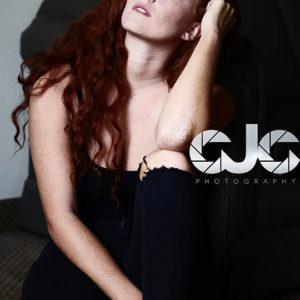 CJC Photography, Florida photographer, book cover photographer, romance book cover photographer, Jackie Coleman model
