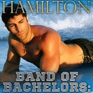 Band of Bachelors: Jake by Sharon Hamilton, New York Times Best Seller, Assad Lawrence Hadi Shalhoub, Assad Shalhoub, CJC Photography, Boston photographer, book cover photographer, romance book cover photographer