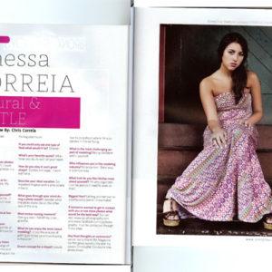 954 magazine, florida, cjc photography, boston
