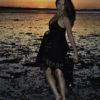 CJC Photography, fashion model, Boston photographer, book cover photographer, romance book cover photographer