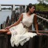 CJC Photography, Boston photographer, book cover photographer, romance book cover photographer, fashion photography