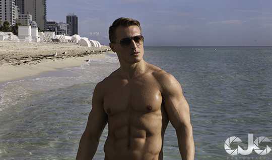 CJC Photography, Boston, book cover photographer, Jeff Grant, fitness model, sponsored athlete