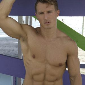 CJC Photography, Boston, book cover photographer, Jeff Grant, fitness model, sponsored athlete