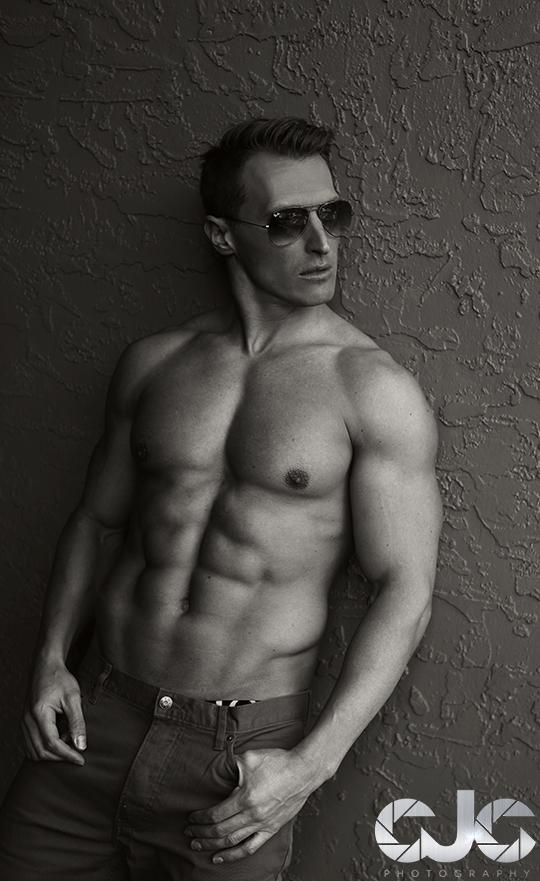 CJC Photography, Boston, book cover photographer, romance novel, Jeff Grant, fitness model