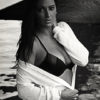 CJC Photography, Jessie Reis, boston fashion model, Boston photographer, book cover photographer, romance book cover photographer