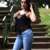 CJC Photography, Jessie Reis , Boston photographer, book cover photographer, romance book cover photographer