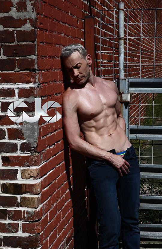 CJC Photography, Florida photographer, book cover photographer, romance book cover photographer, Joel Froomkin