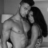CJC Photography, Joey Santa Lucia, Boston photographer, Florida photographer, book cover photographer, romance book cover photographer, romance novel