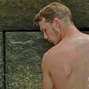 male portraits, fashion, fitness, cjc photography, boston