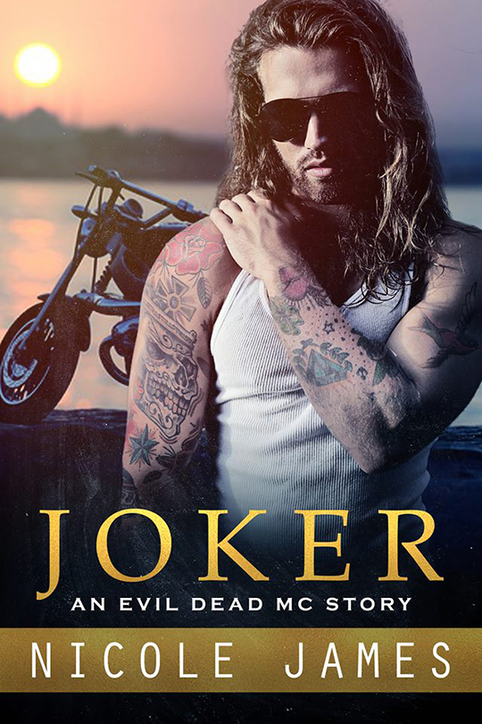 CJC Photography, Nicole James author, Florida photographer, book cover photographer, romance book cover photographer