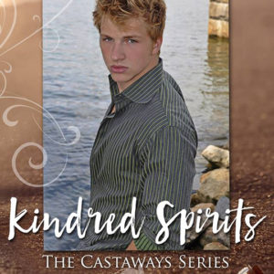CJC Photography, Florida photographer, book cover photographer, romance book cover photographer, Kindred Spirits by Alexa Land, Alexa Land author, Sean Ferguson Model