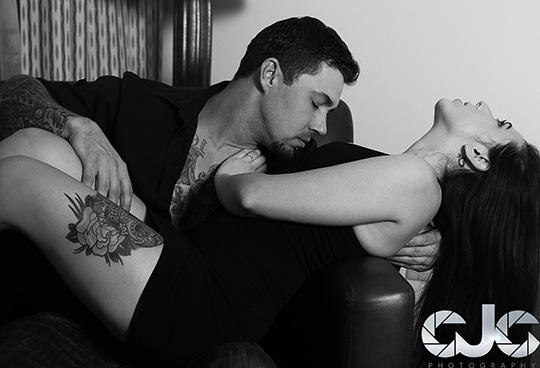 CJC Photography, Lance Jones model, Kristen Hope Mazzola author, Florida photographer, book cover photographer, romance book cover photographer