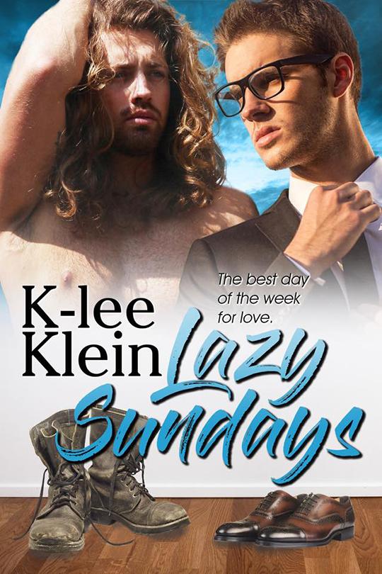 Lazy Sundays by K-lee Klein, K-lee Klein romance author, CJC Photography, Florida photographer,  book cover photographer, romance book cover photographer