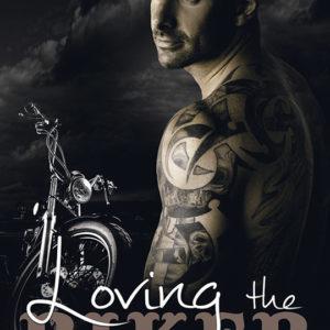 Loving The Biker by Cassie Alexandra, CJC Photography, Boston, romance novel