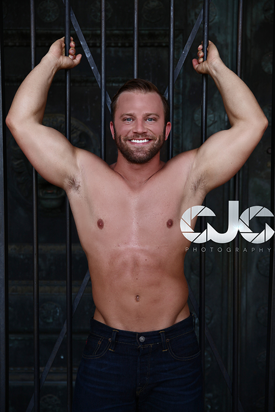 CJC Photography, Florida photographer, book cover photographer, romance book cover photographer, Pathways Talent Services, Lucas Martin model