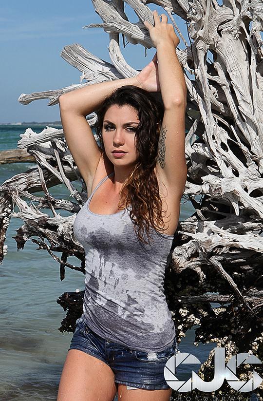 CJC Photography,Florida photographer, book cover photographer, romance book cover photographer