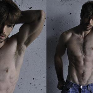 CJC Photography, Boston, book cover photographer, Mark Boles, fitness model