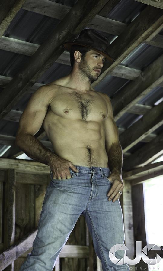 CJC Photography, Boston, book cover photographer, romance novels, Mark Boles, fitness model, Maggie Inc