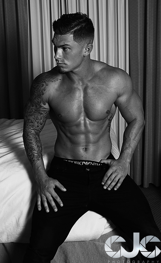 CJC Photography, Michael Hornat, Michael Hornat fitness model, Boston photographer, Florida photographer, book cover photographer, romance book cover photographer, romance novel