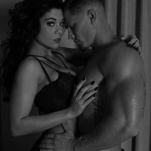 CJC Photography, Michael Hornat, Michael Hornat fitness model, Rachael Baltes, Boston photographer, Florida photographer, book cover photographer, romance book cover photographer, romance novel