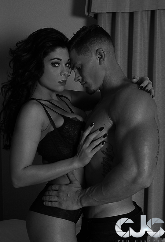 CJC Photography, Michael Hornat, Michael Hornat fitness model, Rachael Baltes, Boston photographer, Florida photographer, book cover photographer, romance book cover photographer, romance novel