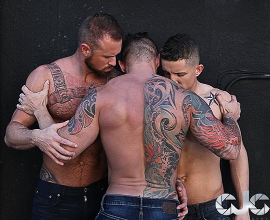CJC Photography, Tank Joey, Michael Roman, Florida photographer, book cover photographer, romance book cover photographer
