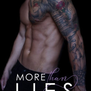 More Than Lies by N.E. Henderson, N.E. Henderson author, Blake Sevani model, CJC Photography, Florida photographer, book cover photographer, romance book cover photographer