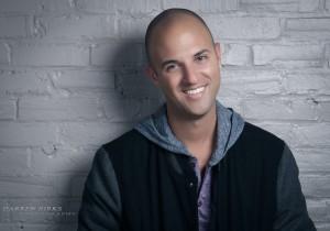 Christopher Correia (CJC Photography), book cover photographer, boston
