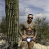 CJC Photography, Boston, book cover photographer, romance novel, Paul Blake, tattoo model, Arizona