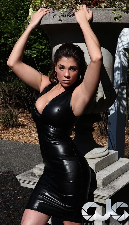 CJC Photography, Rachael Baltes model, Florida photographer, book cover photographer, romance book cover photographer