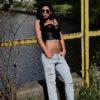 CJC Photography, Rachael Baltes, Boston photographer, Florida photographer, book cover photographer, romance book cover photographer, romance novel