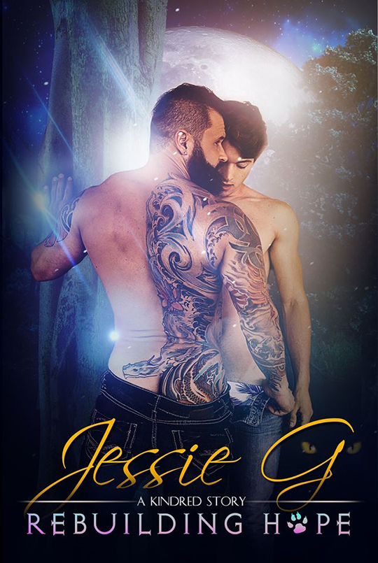 Rebuilding Hope by Jessie G, Jessie G author, Jessie G male male author, Tank Joey model, CJC Photography, Florida photographer, book cover photographer, romance book cover photographer