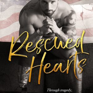 Rescued Hearts by Angela Nicole, Angela Nicole author, BT Urruela model, CJC Photography, Florida photographer, book cover photographer, romance book cover photographer