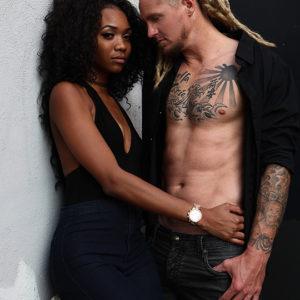 CJC Photography,Robbie Gambrell, Robbie Gambrell tattoo model, Florida photographer, book cover photographer, romance book cover photographer