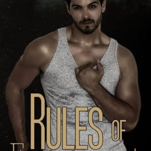 CJC Photography, Florida photographer, book cover photographer, romance book cover photographer, Rules of Engagement by Shannon Nemechek, Daniel Rengering Model