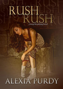 CJC Photography, Alexia Purdy, boston, romance novel