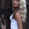 CJC Photography, female model, Boston photographer, Florida photographer, book cover photographer, romance book cover photographer, romance novel