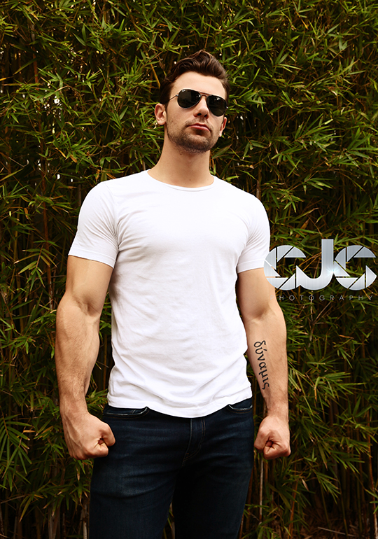 CJC Photography, book cover photographer, romance book cover photographer, romance book cover photography, romance book cover model, book cover photography, romance book cover imagery, romance novel photography, male models for romance novels, book cover models search, licensing art for book covers, selling photographs for book covers, custom romance novel covers, book cover models search, Sean Brady model