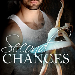Second Chances by Anna Edwards, Anna Edwards romance author, Jered Youngblood model, Charity Hendry graphic designer, CJC Photography book cover photographer