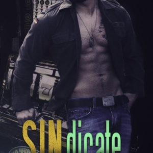 SINdicate by Marie James, BT Urruela, Taylor Urruela, CJC Photography, Boston photographer, book cover photographer, romance book cover photographer