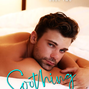Soothing Sammie by Angela Nicole, Sean Brady model