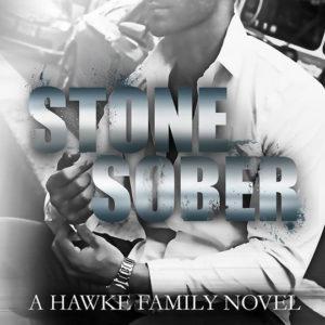 CJC Photography, Stone Sober by Gwyn McNamee, Assad Lawrence Hadi Shalhoub model, Florida photographer, book cover photographer, romance book cover photographer