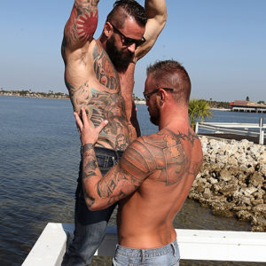 CJC Photography, Tank Joey, Michael Roman, Florida photographer,  book cover photographer, romance book cover photographer
