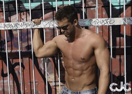 CJC Photography, Boston, book cover photographer, romance novel, Tanner Chidester, Texas, fitness model