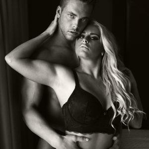 CJC Photography, Boston, book cover photographer, romance novel cover, Tanner Chidester, fitness model