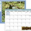 Taunton, River Watershed Alliance, Calendar, CJC Photography, Boston