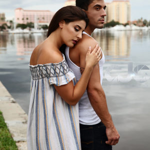 CJC Photography, Florida photographer, book cover photographer, romance book cover photographer