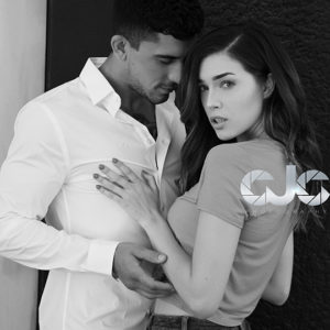 CJC Photography, Lauren Summer model, Florida photographer, book cover photographer, romance book cover photographer
