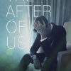 The After Of Us by S.R. Grey, CJC Photography, Boston photographer, book cover photographer, romance book cover photographer